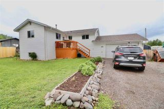 Photo 2: 1672 FIRST Street: Telkwa House for sale (Smithers And Area (Zone 54))  : MLS®# R2587836