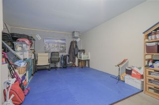 """Photo 17: 9 3395 GALLOWAY Avenue in Coquitlam: Burke Mountain Townhouse for sale in """"Wynwood"""" : MLS®# R2389114"""