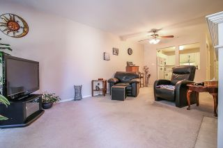 "Photo 7: 212 9650 148 Street in Surrey: Guildford Condo for sale in ""Hartford Woods"" (North Surrey)  : MLS®# R2005610"