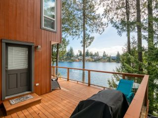 Photo 26: 470 Woodhaven Dr in NANAIMO: Na Uplands House for sale (Nanaimo)  : MLS®# 835873