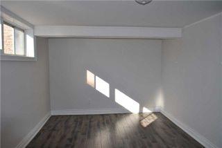 Photo 19: 123 Wilson Drive in Milton: Dorset Park House (Sidesplit 4) for lease : MLS®# W4002144