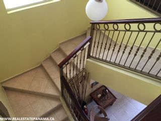 Photo 35: 316 M2 Penthouse in Panama City only $489,000