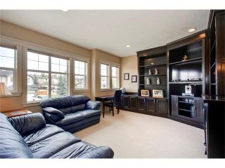 Photo 14: 33 PANORAMA HILLS Manor NW in Calgary: Panorama Hills House for sale : MLS®# C4072457