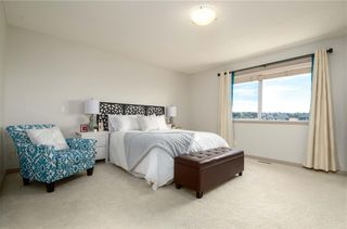 Photo 24: 35 KINCORA Manor NW in Calgary: Kincora Detached for sale : MLS®# C4275454