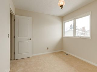 Photo 32: 228 20 MIDPARK Crescent SE in Calgary: Midnapore Semi Detached for sale : MLS®# C4222398
