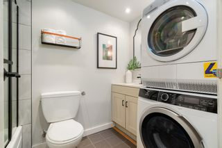 """Photo 20: 103 1535 NELSON Street in Vancouver: West End VW Condo for sale in """"The Admiral"""" (Vancouver West)  : MLS®# R2606842"""