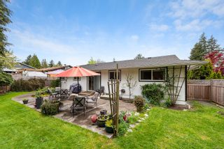 Photo 3: 726 19th St in : CV Courtenay City House for sale (Comox Valley)  : MLS®# 875666