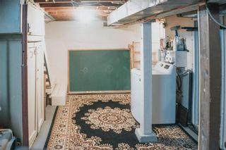 Photo 27: 539 Lipton Street in Winnipeg: Residential for sale (5C)  : MLS®# 202104780