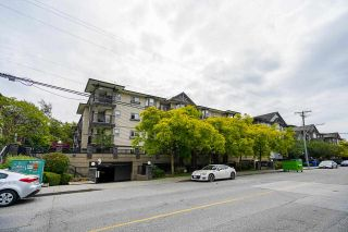 """Photo 31: 305 5488 198 Street in Langley: Langley City Condo for sale in """"Brooklyn Wynd"""" : MLS®# R2593530"""