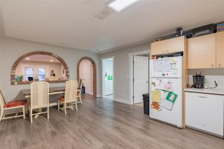 Photo 29: 32794 HOOD Avenue in Mission: Mission BC House for sale : MLS®# R2520324