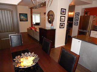 Photo 7: 49 Polson Avenue in Winnipeg: House for sale : MLS®# 1813179