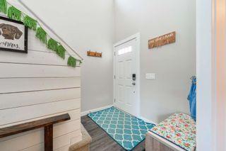 Photo 11: 12840 205 Street in Edmonton: Zone 59 House Half Duplex for sale : MLS®# E4265998