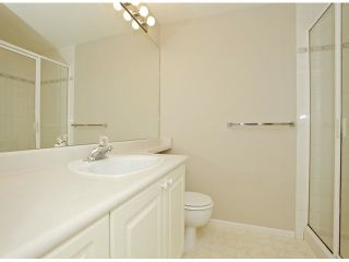 """Photo 35: 205 5556 201A Street in Langley: Langley City Condo for sale in """"Michaud Gardens"""" : MLS®# F1321121"""