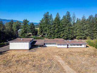 Main Photo: 2368 Ployart Rd in : CV Merville Black Creek House for sale (Comox Valley)  : MLS®# 886125