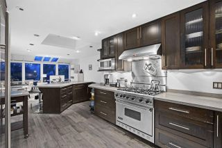 Photo 7: 925 INGLEWOOD Avenue in West Vancouver: Sentinel Hill House for sale : MLS®# R2560692