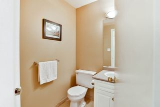 Photo 8: 2 7901 13TH Avenue in Burnaby: East Burnaby Townhouse for sale (Burnaby East)  : MLS®# R2092676