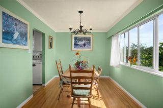 Photo 7: 459 E 28TH Avenue in Vancouver: Main House for sale (Vancouver East)  : MLS®# R2496226