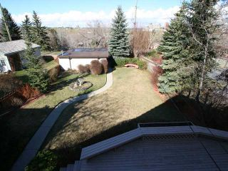 Photo 11: 310 SCARBORO Avenue SW in CALGARY: Scarboro Residential Detached Single Family for sale (Calgary)  : MLS®# C3424325