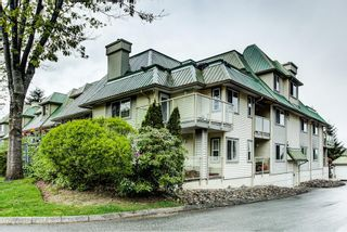 """Photo 21: 102 22275 123RD Avenue in Maple Ridge: West Central Condo for sale in """"MountainView Terraces"""" : MLS®# R2595874"""
