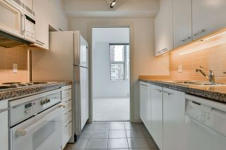 """Photo 23: 2002 1500 HORNBY Street in Vancouver: Yaletown Condo for sale in """"888 BEACH"""" (Vancouver West)  : MLS®# R2461920"""