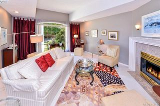 Photo 10: 3734 Epsom Dr in VICTORIA: SE Cedar Hill House for sale (Saanich East)  : MLS®# 817100