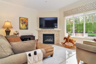"""Photo 6: 88 9025 216 Street in Langley: Walnut Grove Townhouse for sale in """"Coventry Woods"""" : MLS®# R2356730"""