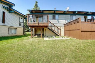 Photo 29: 13A 333 Braxton Place SW in Calgary: Braeside Semi Detached for sale : MLS®# A1129148