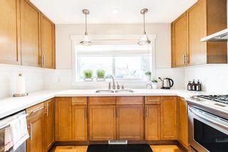 Photo 15: 5152 4 Avenue in Edmonton: Zone 53 House for sale : MLS®# E4263328