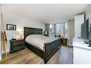 """Photo 17: 409 1196 PIPELINE Road in Coquitlam: North Coquitlam Condo for sale in """"THE HUDSON"""" : MLS®# R2452594"""
