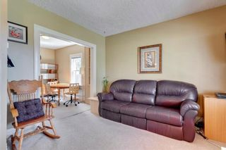 Photo 7: 122 11 Avenue NW in Calgary: Crescent Heights Detached for sale : MLS®# C4298001