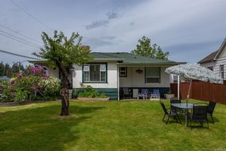 Photo 36: 1995 17th Ave in : CR Campbellton House for sale (Campbell River)  : MLS®# 875651