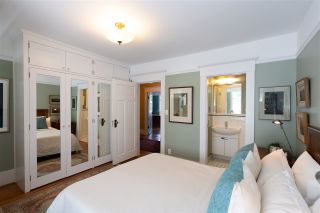 Photo 19: 2351 W 37TH Avenue in Vancouver: Quilchena House for sale (Vancouver West)  : MLS®# R2475368