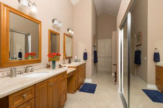 Photo 6: BONSALL House for sale : 3 bedrooms : 29150 Laurel Valley in Vista