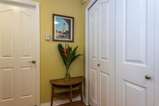 """Photo 16: 206 202 MOWAT Street in New Westminster: Uptown NW Condo for sale in """"SAUSALITO"""" : MLS®# R2257817"""