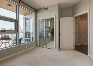 Photo 25: 1703 211 13 Avenue SE in Calgary: Beltline Apartment for sale : MLS®# A1147857
