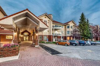 Photo 2: 3137 1818 Simcoe Boulevard SW in Calgary: Signal Hill Residential for sale : MLS®# A1059455