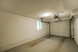 """Photo 31: 23 10340 156 Street in Surrey: Guildford Townhouse for sale in """"Kingsbrook"""" (North Surrey)  : MLS®# R2579994"""