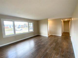 Photo 10: 5511 44 Avenue: Wetaskiwin House for sale : MLS®# E4242325