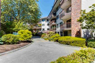 """Photo 2: 212 10160 RYAN Road in Richmond: South Arm Condo for sale in """"STORNOWAY"""" : MLS®# R2581547"""