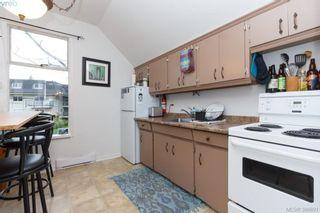 Photo 14: 855 Craigflower Rd in VICTORIA: Es Old Esquimalt House for sale (Esquimalt)  : MLS®# 777183