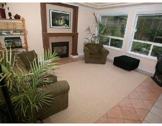 Photo 7: 2989 FORESTRIDGE Place in Coquitlam: Westwood Plateau House for sale : MLS®# V694874