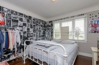 Photo 18: 1191 Munro St in : Es Saxe Point House for sale (Esquimalt)  : MLS®# 874494