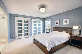 Photo 28: 11 Strathcanna Court SW in Calgary: Strathcona Park Detached for sale : MLS®# A1079012