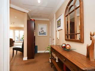 Photo 13: 206 2326 Harbour Rd in Sidney: Si Sidney North-East Condo for sale : MLS®# 841472