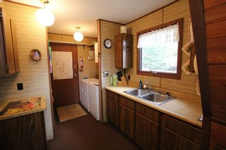 Photo 8: 7261 Estate Drive in Anglemont: North Shuswap House for sale (Shuswap)  : MLS®# 10131589
