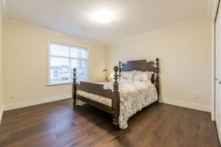 Photo 12: 9600 SAUNDERS Road in Richmond: Saunders House for sale : MLS®# R2124824