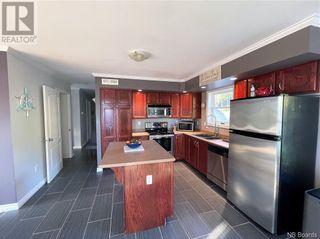 Photo 30: 38 Thrope Road in Letang: House for sale : MLS®# NB063646