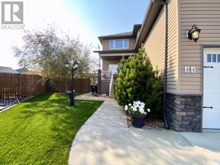 Photo 5: 44 South Shore Close E in Brooks: House for sale : MLS®# A1152388