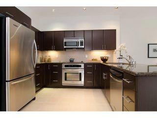 Photo 2: # 27 3750 EDGEMONT BV in North Vancouver: Edgemont Condo for sale : MLS®# V1113238