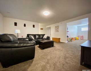 Photo 24: 508 Fourth Street North in Langenburg: Residential for sale : MLS®# SK873846